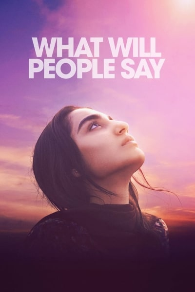 What Will People Say (Hva vil folk si)