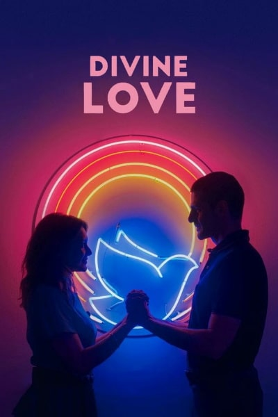 Divine Love (Divino Amor)