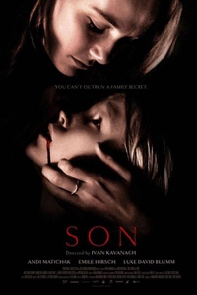 Son(2021)