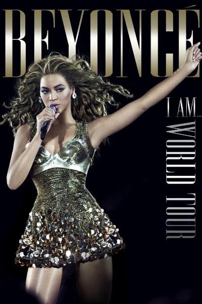 Beyoncé's I Am... World Tour   Watch Movies Online