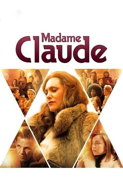 Madame Claude [Sub: Eng]