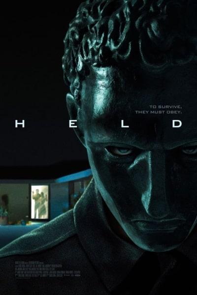 Held(2020)