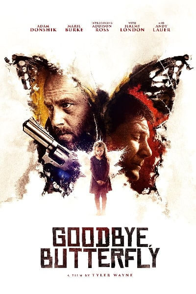 Goodbye, Butterfly   Watch Movies Online