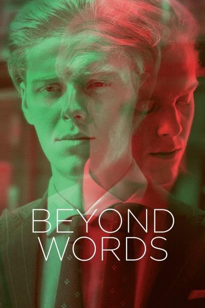 Beyond Words [Sub: Eng]