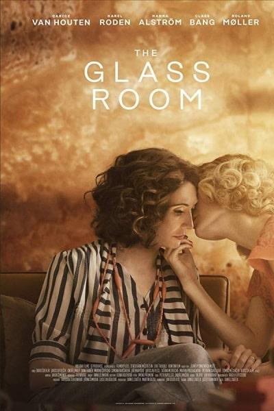 The Affair (The Glass Room)