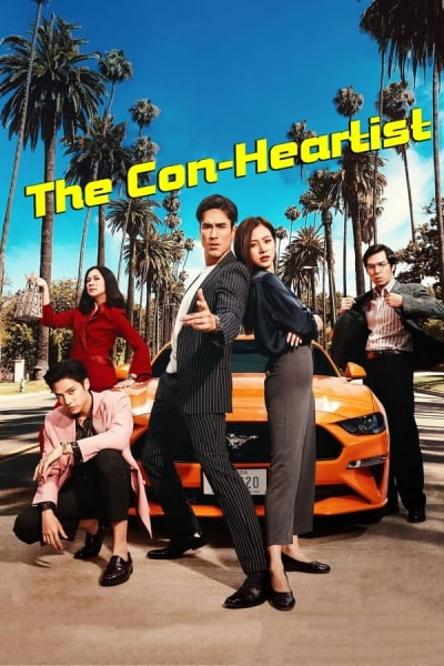 The Con-Heartist | Watch Movies Online