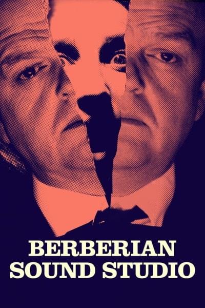 Berberian Sound Studio   Watch Movies Online
