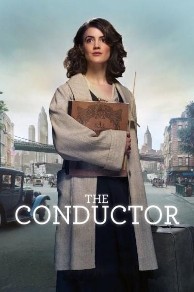 The Conductor (De dirigent) [Sub: Eng]