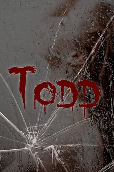 Todd(2021)