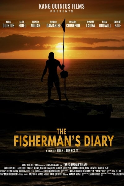 The Fisherman's Diary | Watch Movies Online