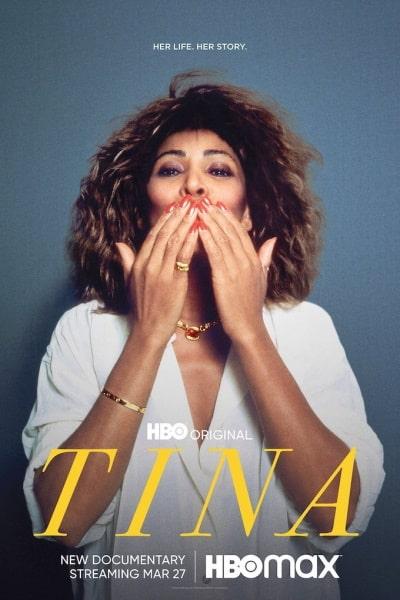 Tina(2021)