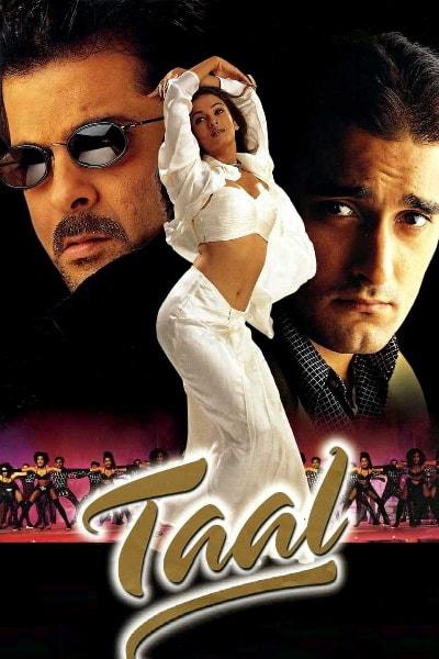 Taal(1999)