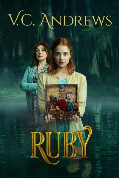 V.C. Andrews' Ruby