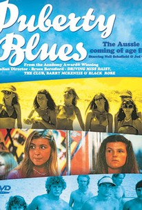 Puberty Blues (1981)