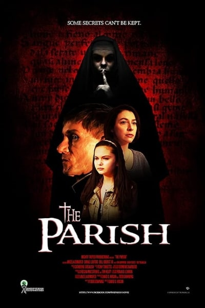 The Parish