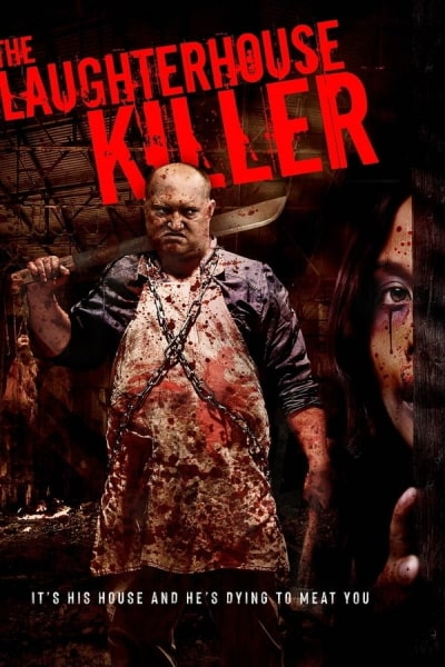 The Slaughterhouse Killer