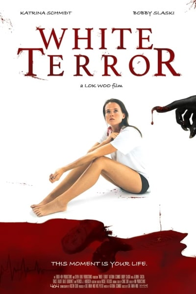 White Terror | Watch Movies Online