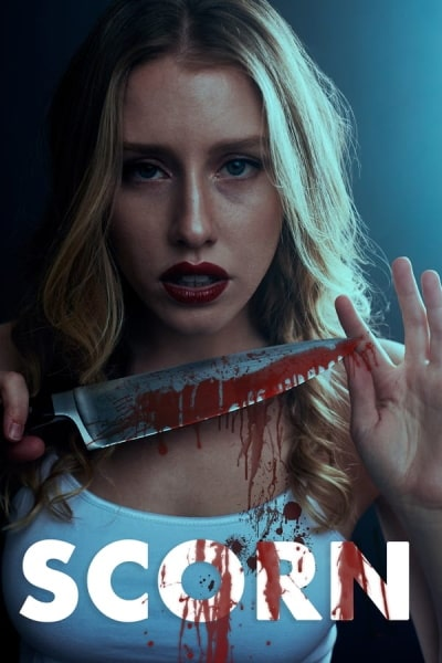 Scorn | Watch Movies Online