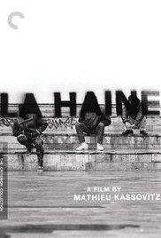 La Haine [Sub: Eng]