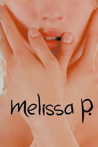 [18+] Melissa P.