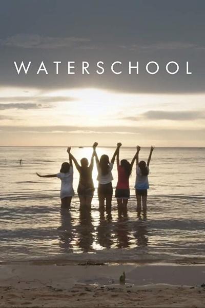 Waterschool [Sub: Eng]