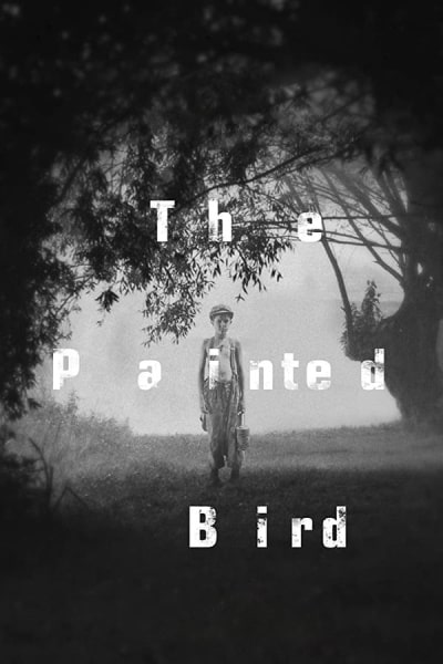 The Painted Bird [Sub: Eng]