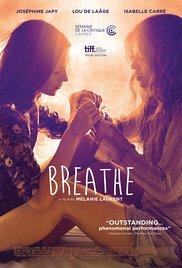 Breathe (Respire)