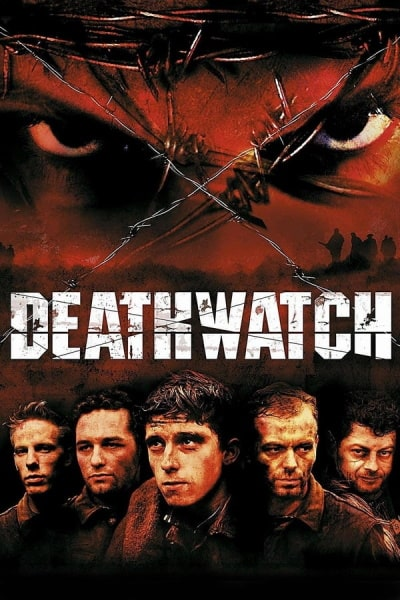 Deathwatch [Sub: Eng] | Watch Movies Online