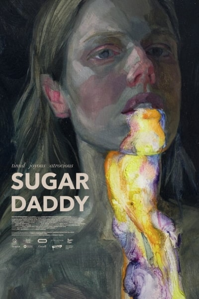 Sugar Daddy | Watch Movies Online