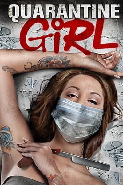 Quarantine Girl   Watch Movies Online