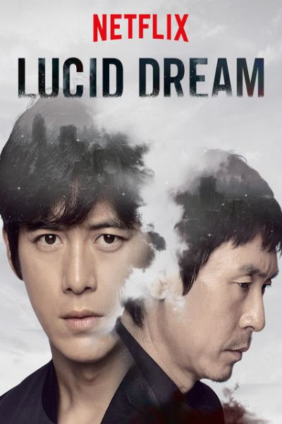 Lucid Dream (Loosideu Deurim)