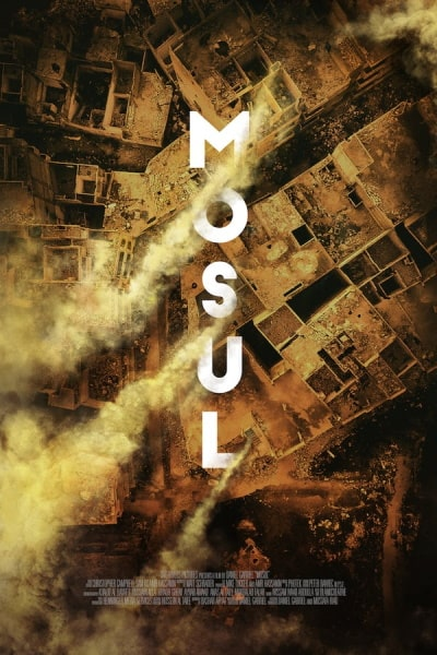 Mosul (2019) | Watch Movies Online